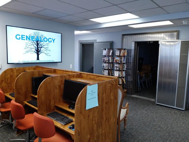 computer center.jpg