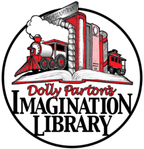 logo-imagination-library-290x300.png